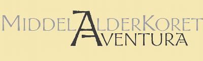 middelalderkoret Aventura
